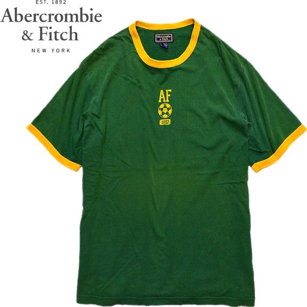 ビッグシルエットTシャツ画像@古着屋カチカチ (7)
