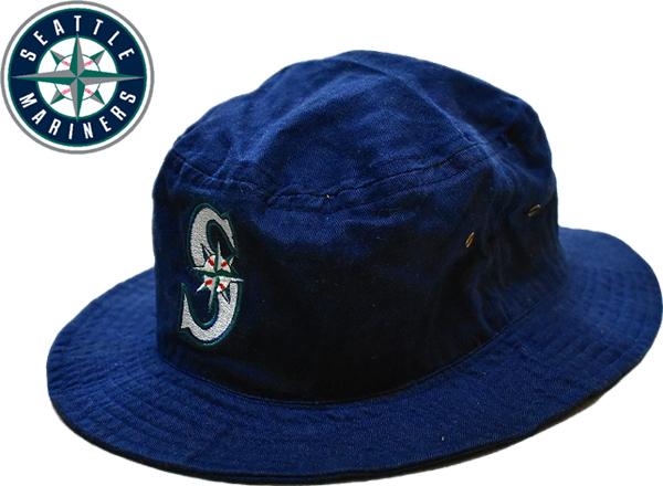 USED帽子ハット画像@古着屋カチカチ (8)