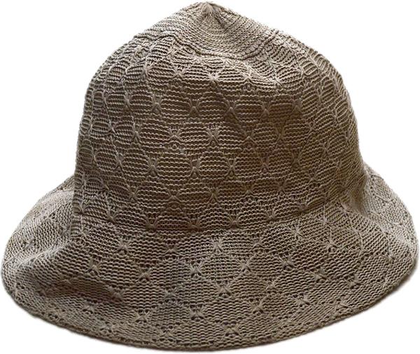 USED帽子ハット画像@古着屋カチカチ (6)