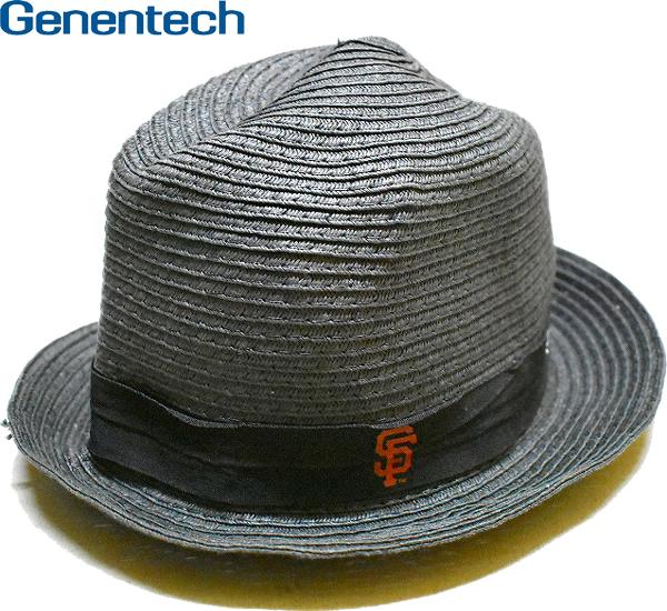 USED帽子ハット画像@古着屋カチカチ (10)