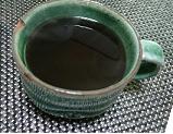 coffeer356.png