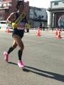 20191125_神戸マラソン2