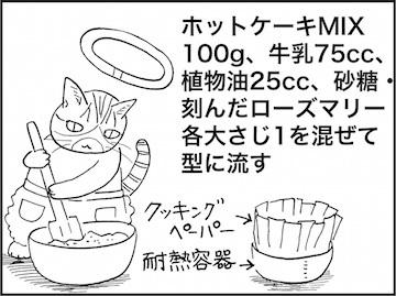 kfc01775-5*