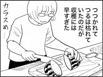 kfc01678-3