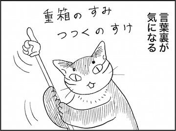 kfc01681-5.jpg