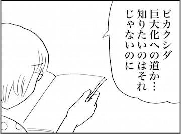 kfc01694-3