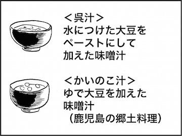 kfc01703-4