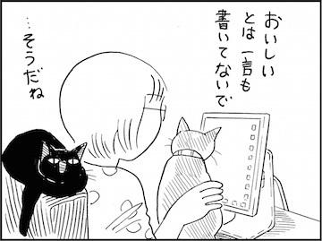 kfc01731-4