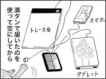 kfc01758-2.jpg