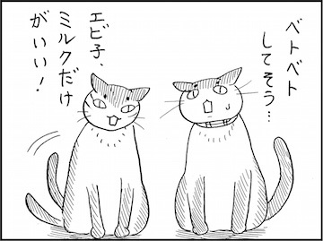 kfc01776-4