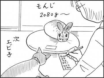 kfc01793-4