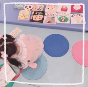 アリエッティの会,石巻,子育てひろば,親育て,絵本,読み聞かせ,子育て支援