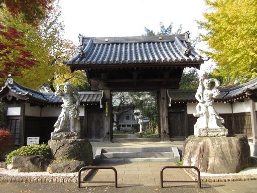 20191201東圓寺