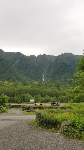 20190701_霞沢