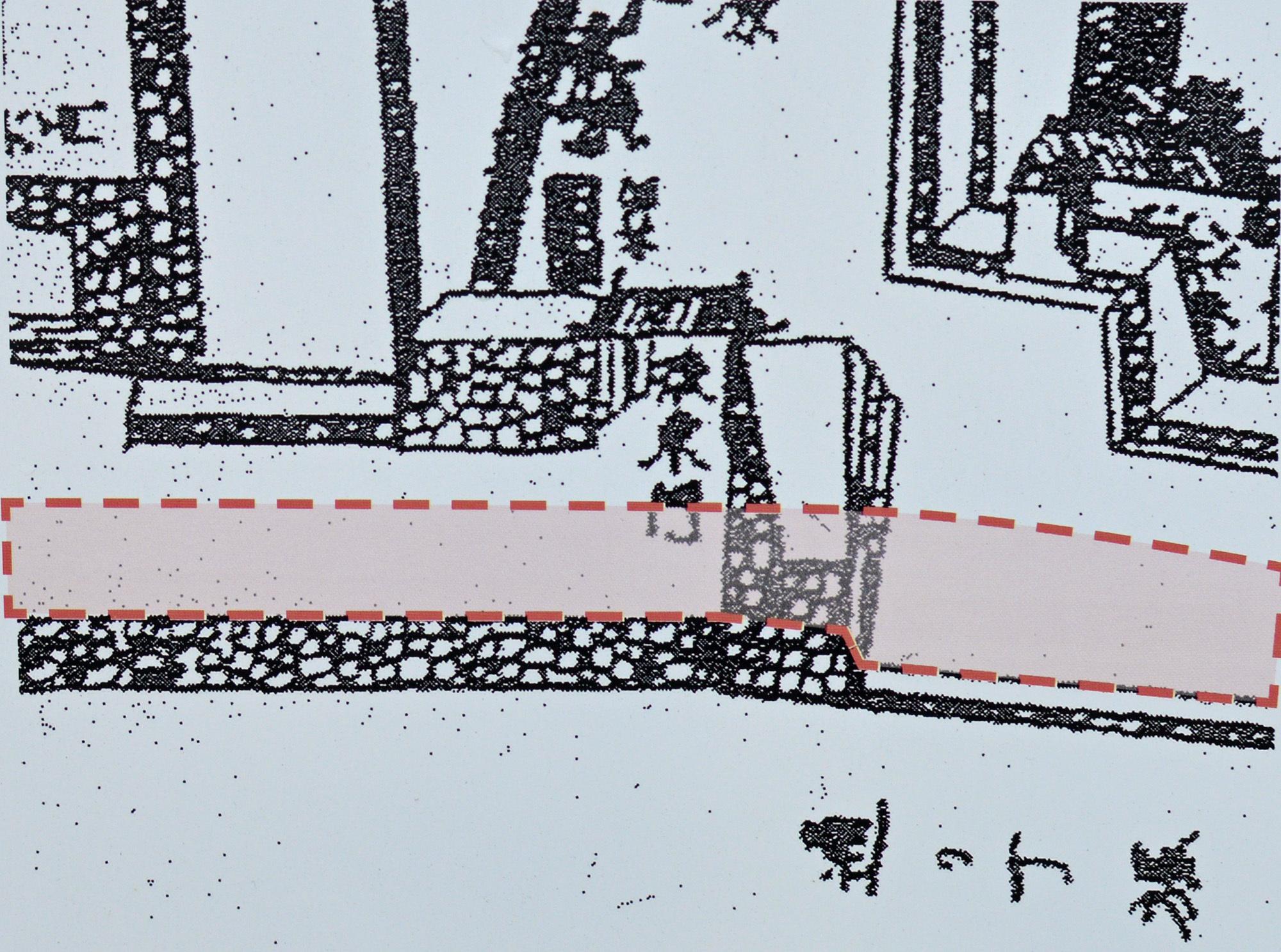 三原城003-05