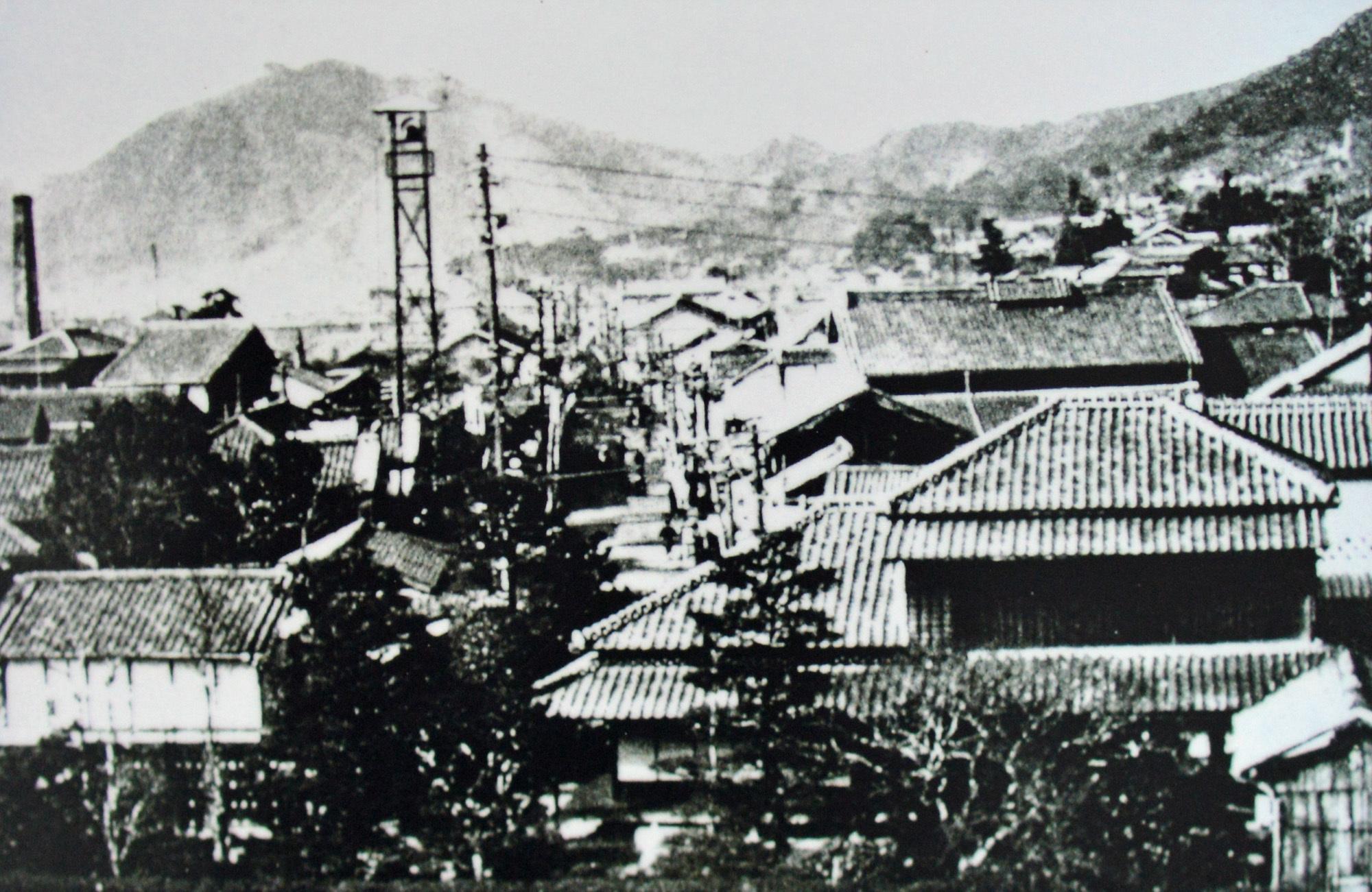 三原城005-04