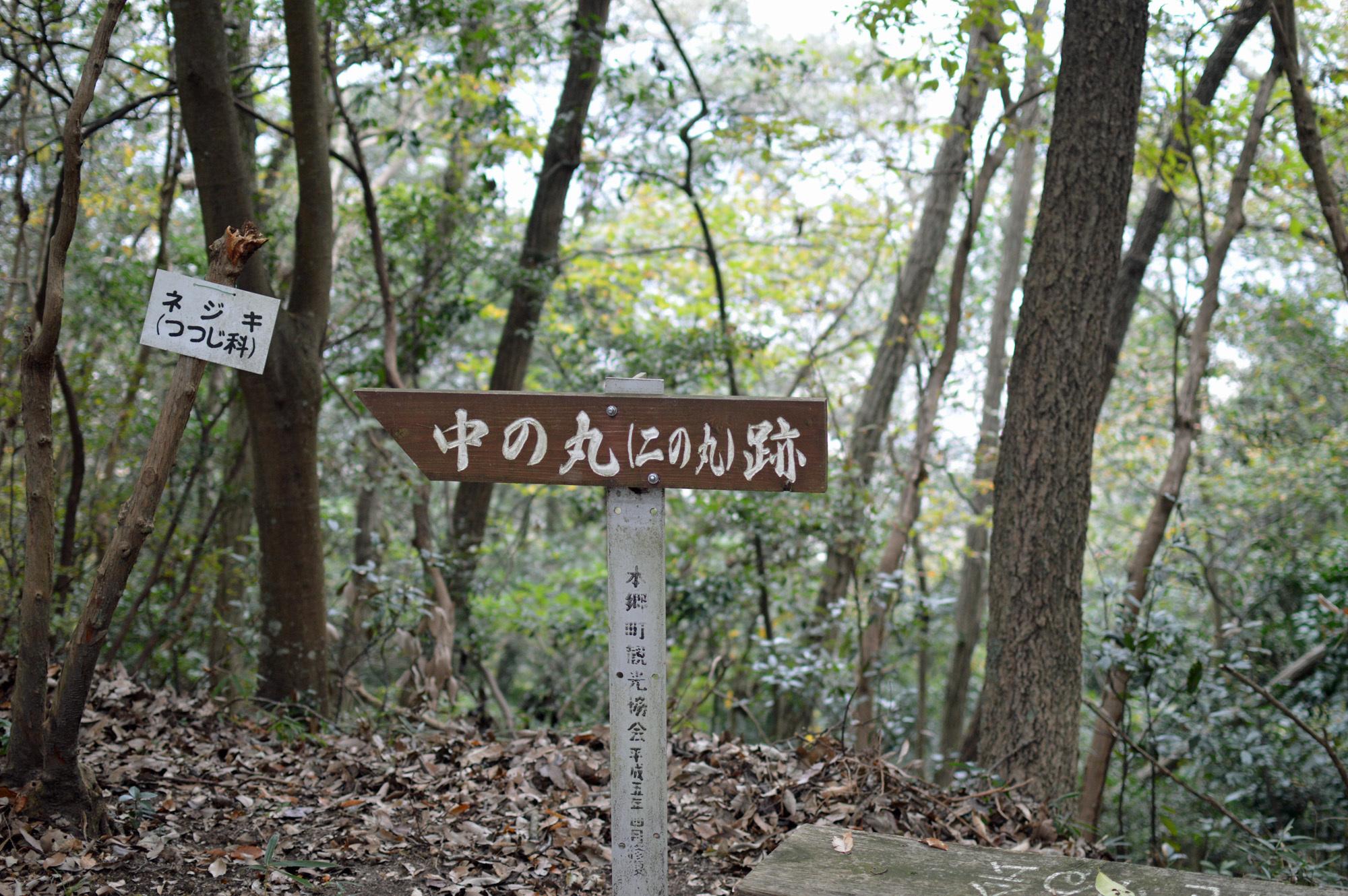 新高山城002-04