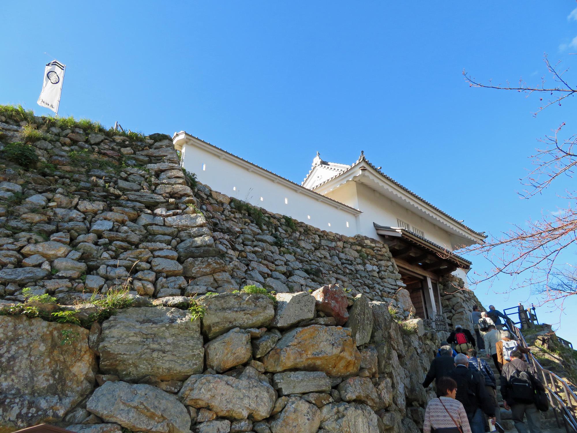 浜松城001-01