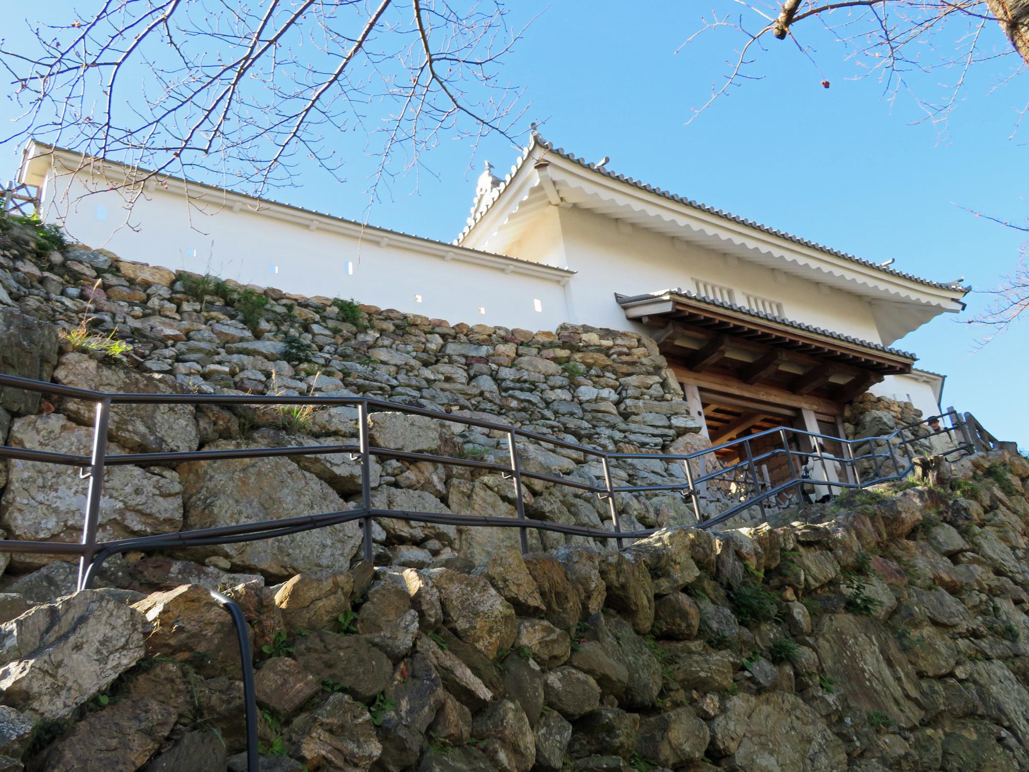 浜松城001-02