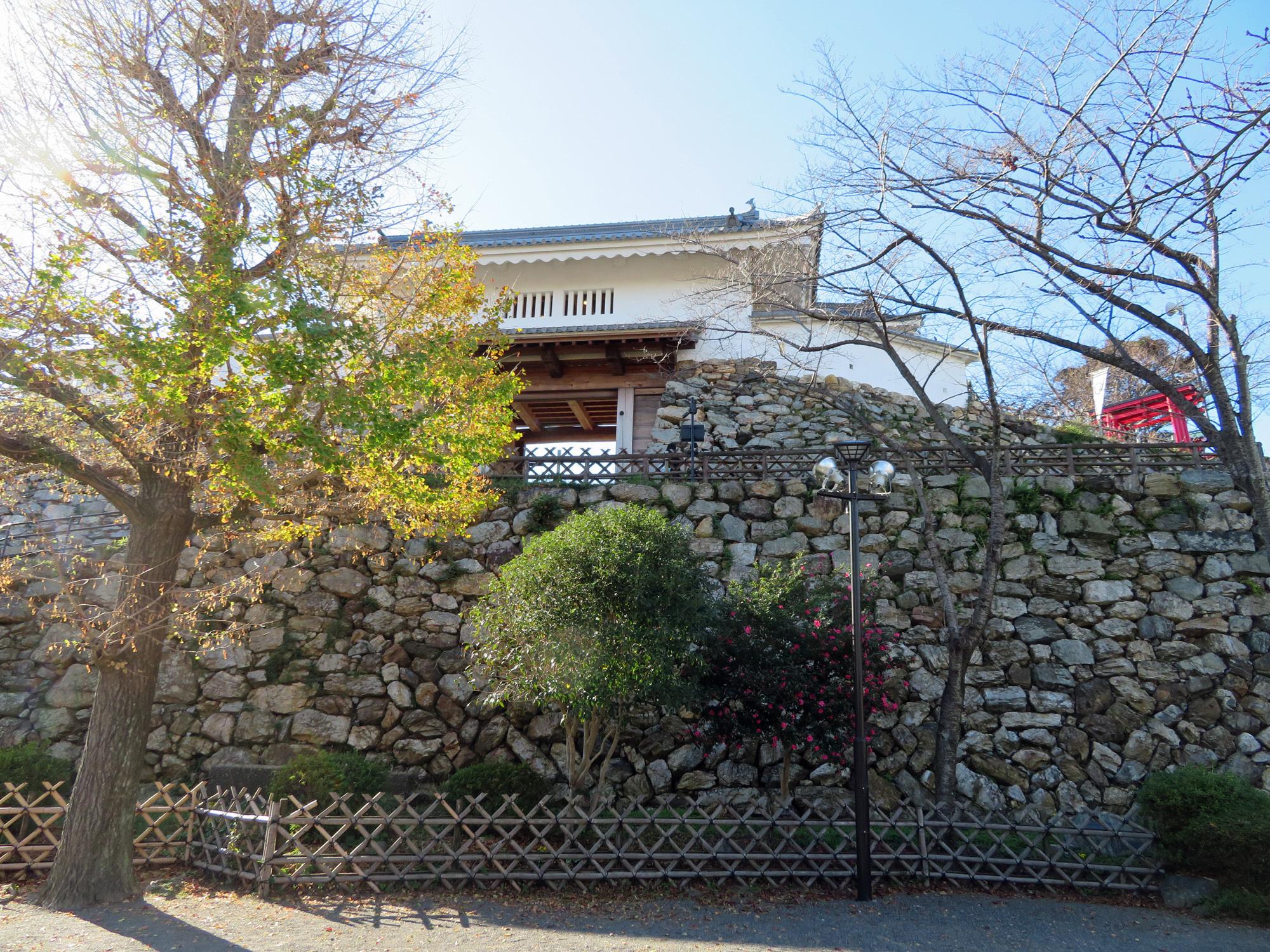 浜松城001-03