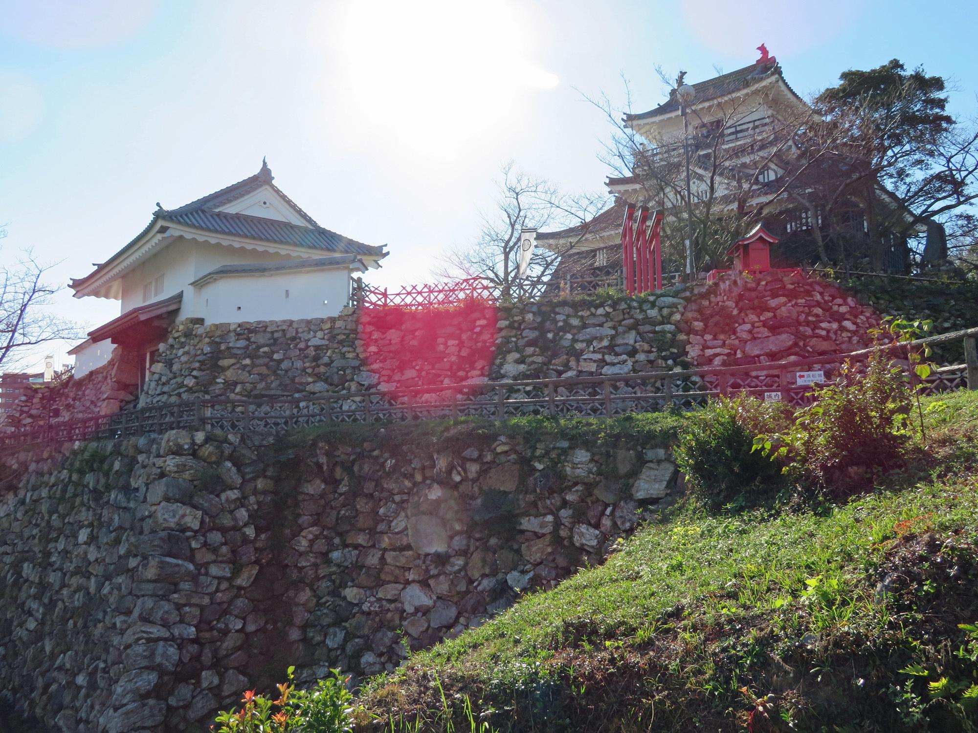 浜松城001-07