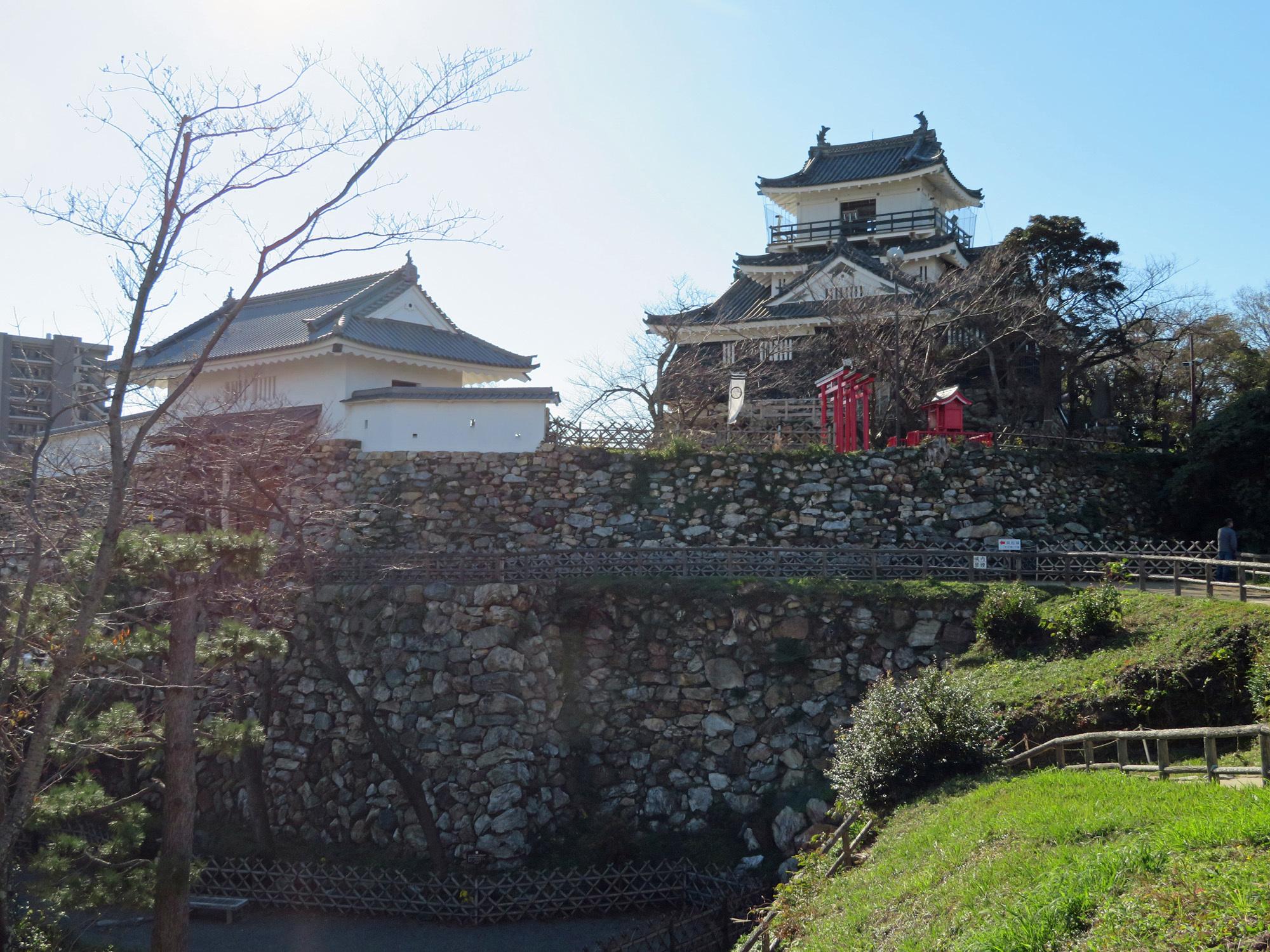 浜松城001-08