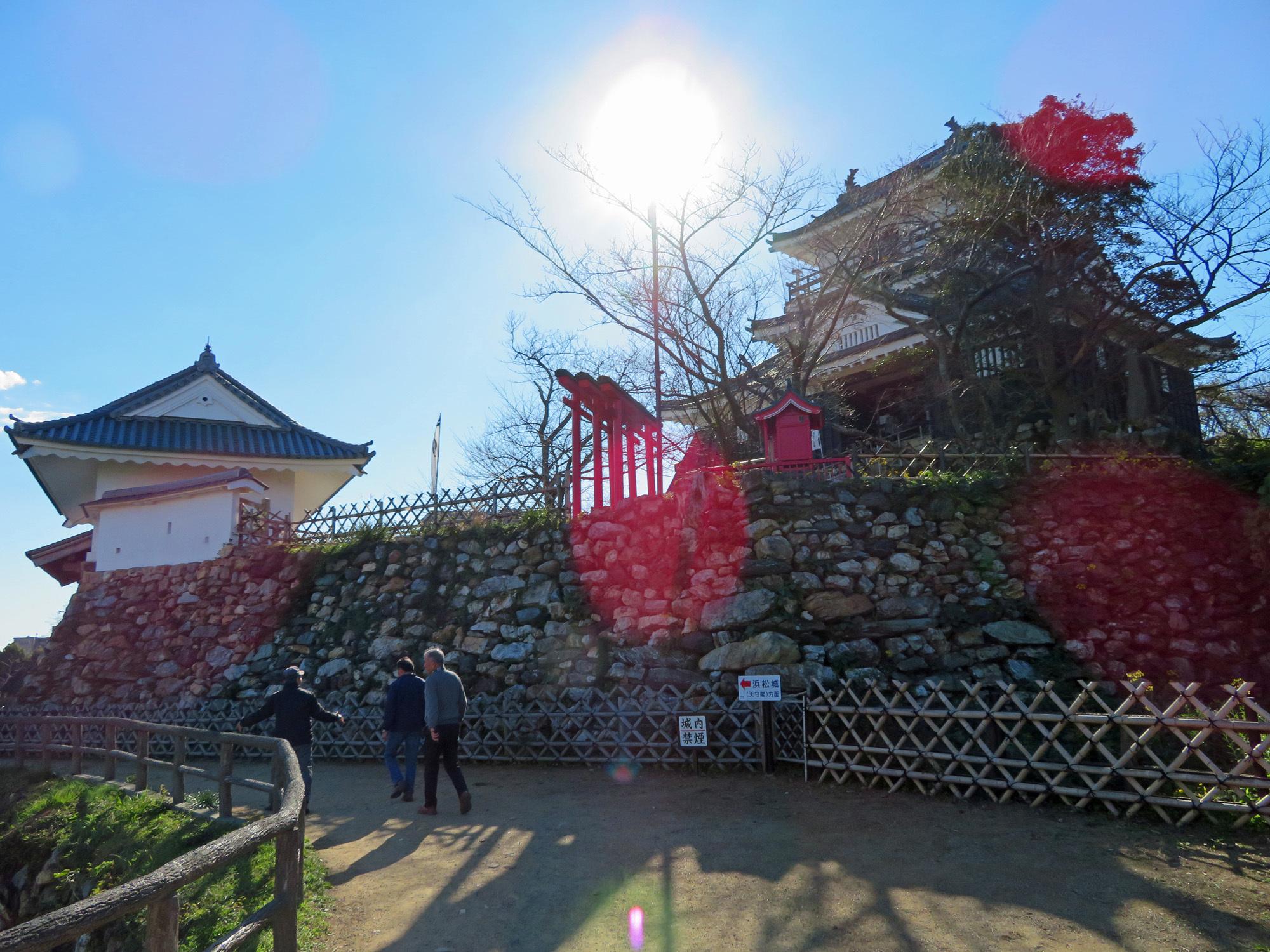 浜松城001-10