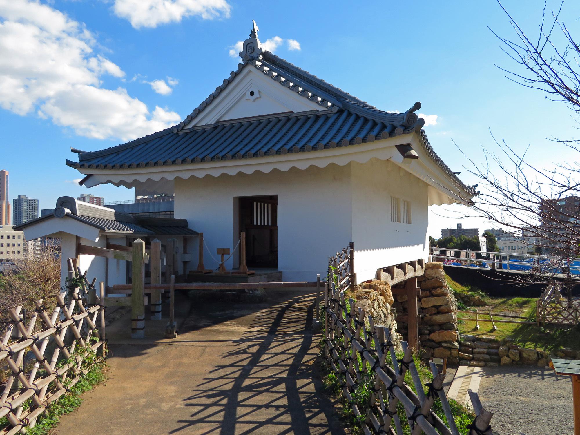 浜松城002-02