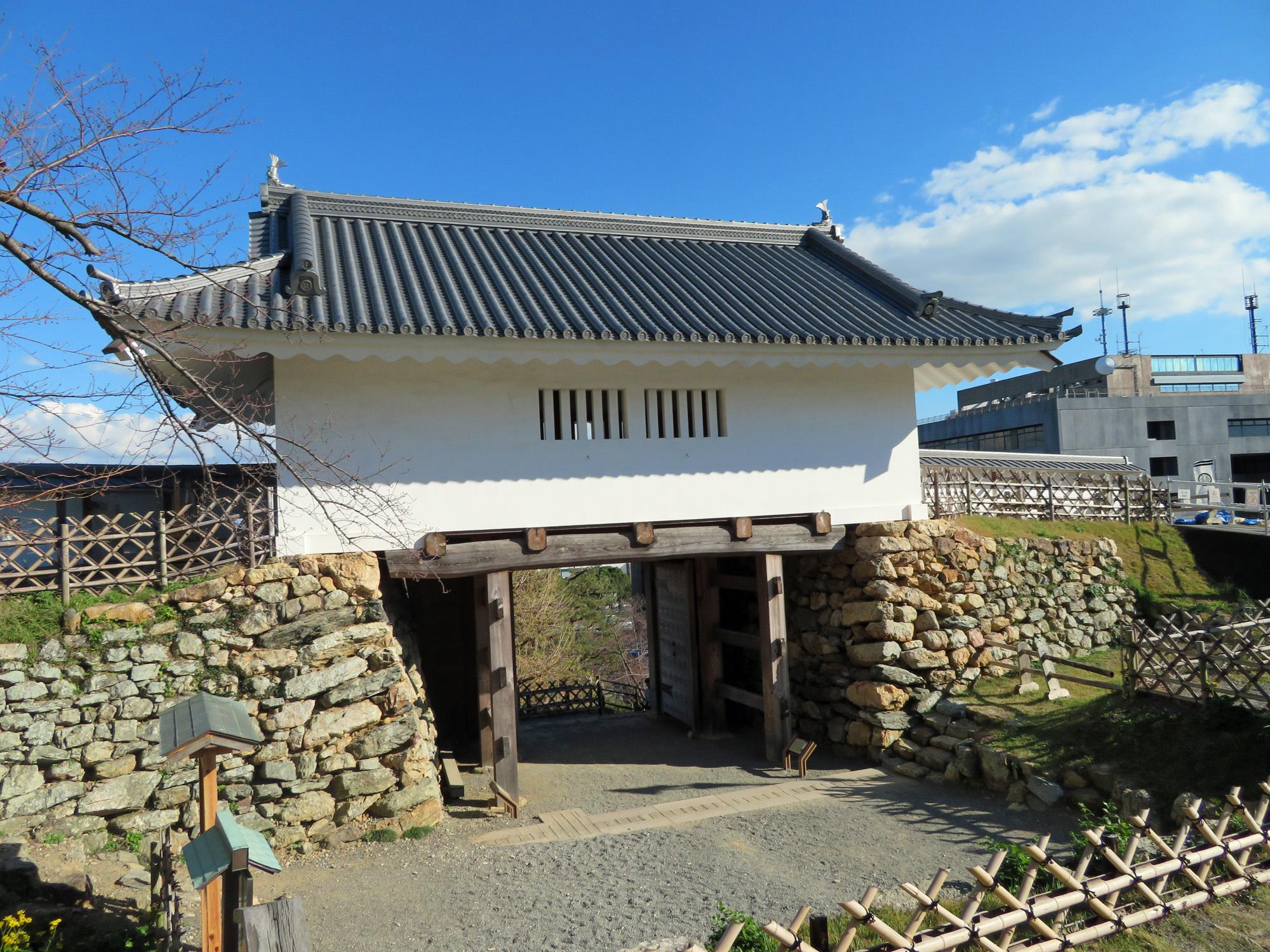 浜松城002-03