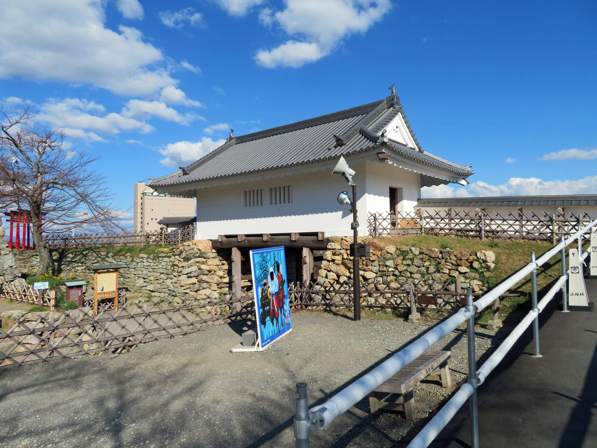 浜松城002-05