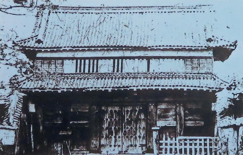吉田城000-02