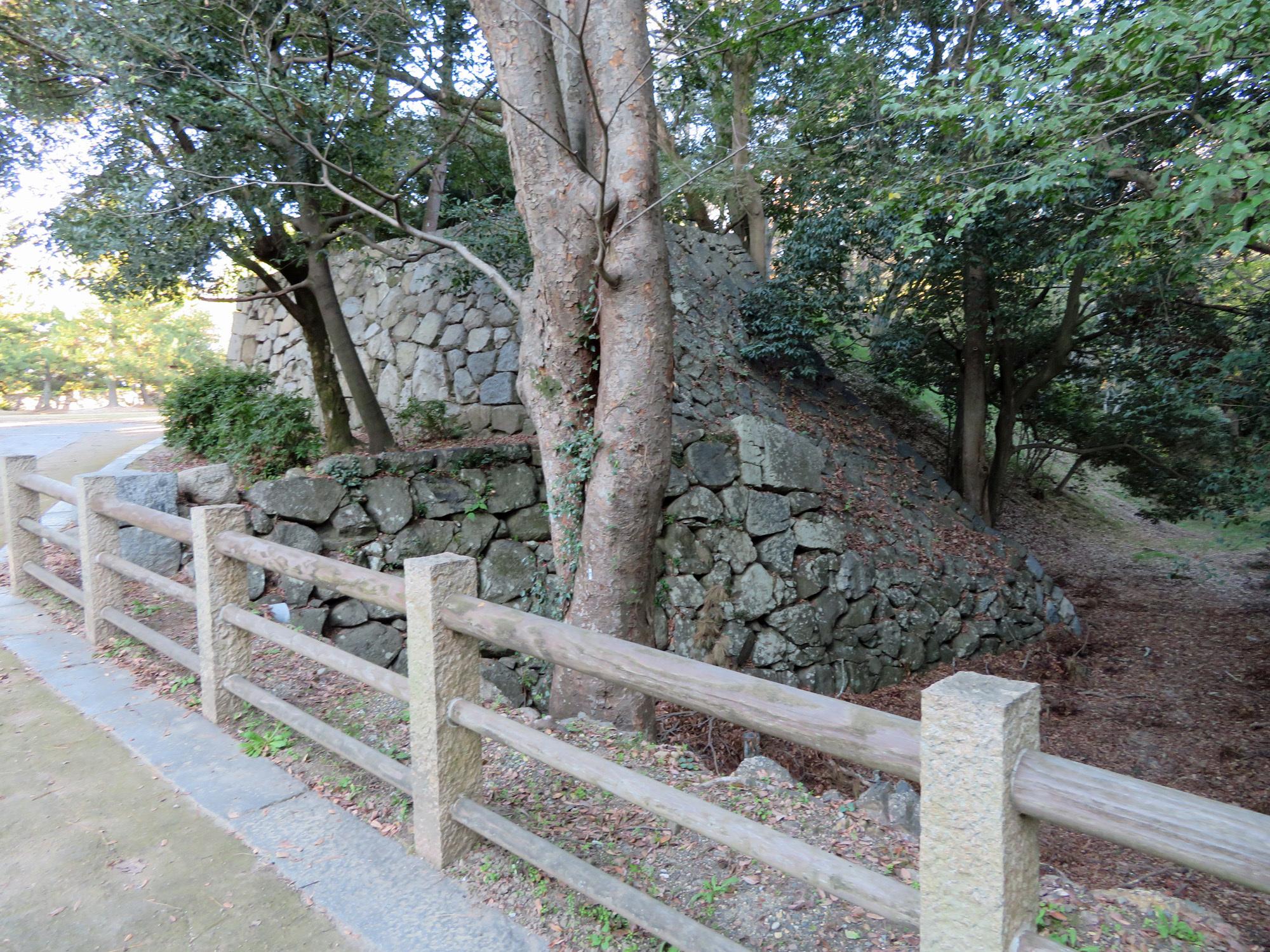 吉田城002-04