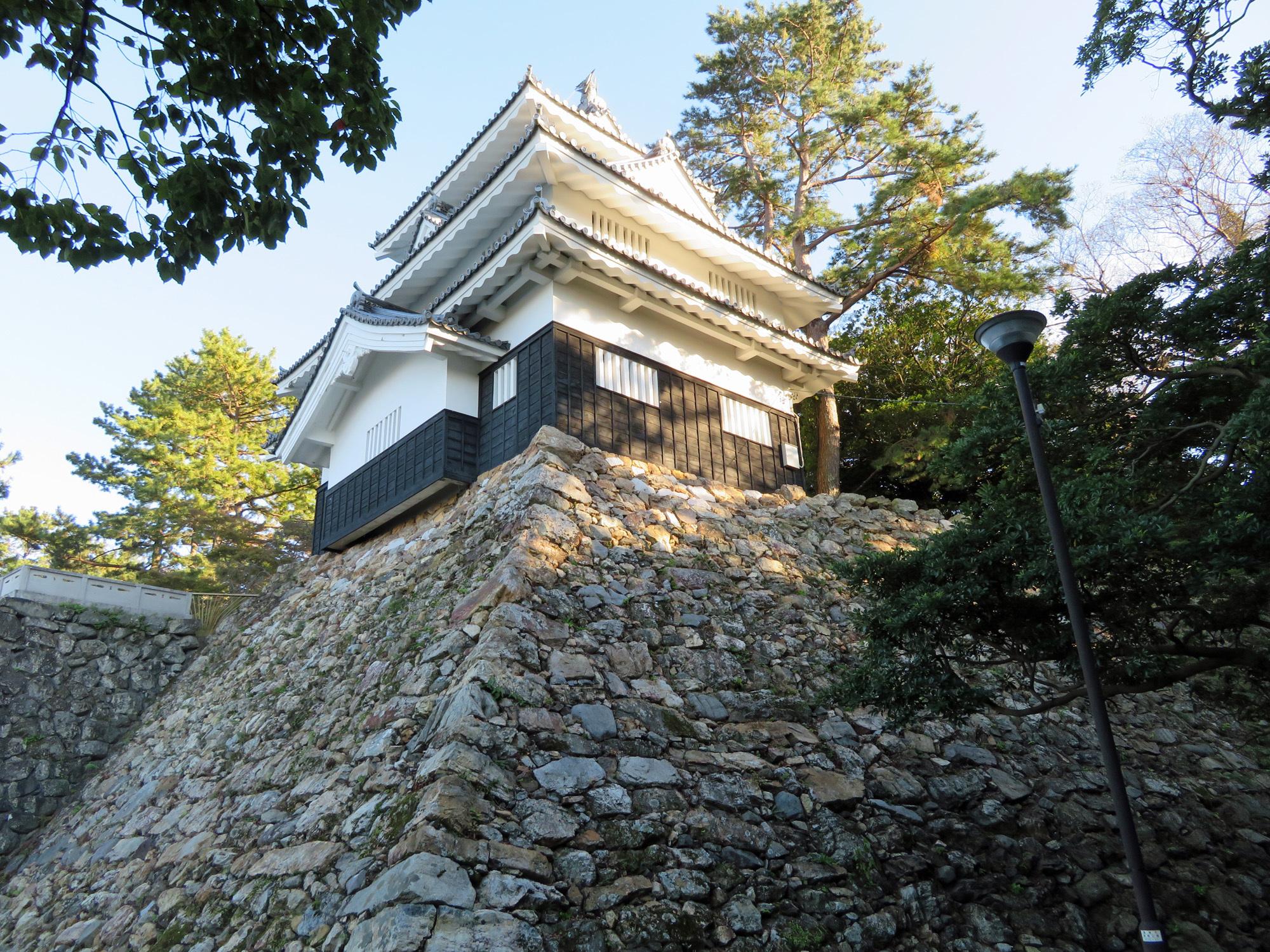 吉田城006-03
