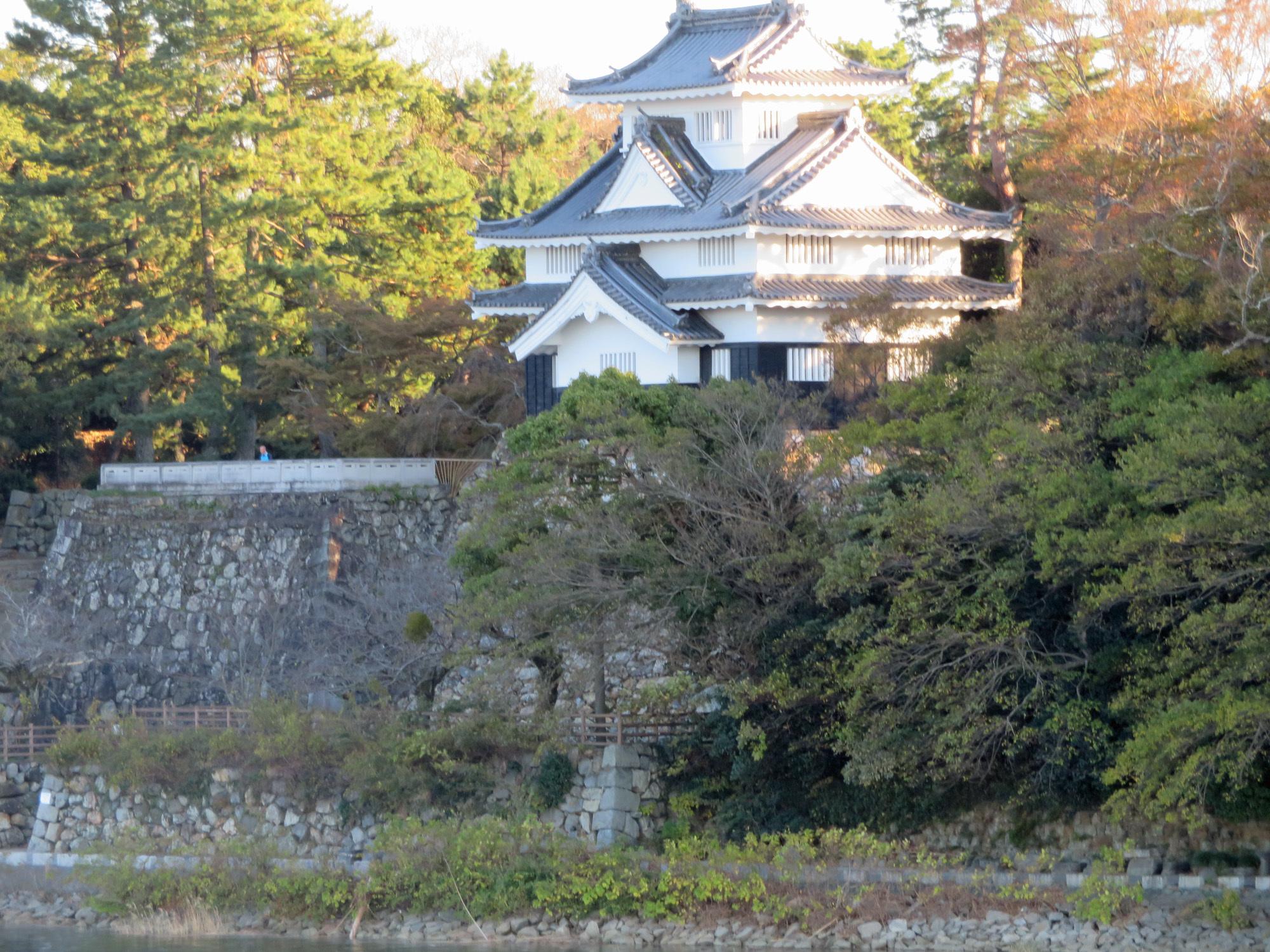 吉田城007-05