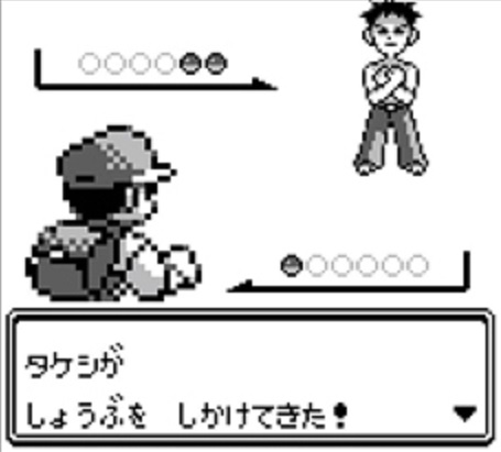 24-22takeshi.jpg