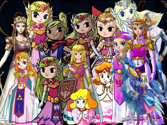 28-10princess-zelda.jpg
