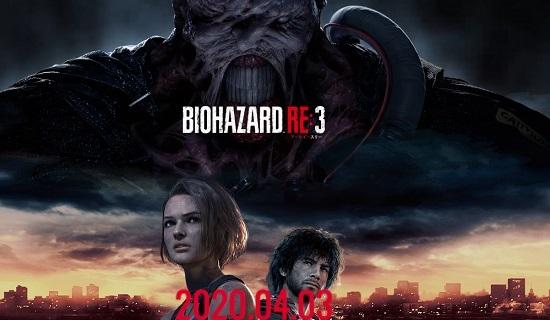 biore3_20200227122237d7d.jpg