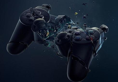 controller_20191203110734b07.jpg
