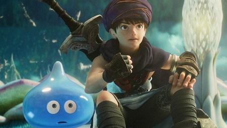 dq5movie_201907281217126ea.jpg
