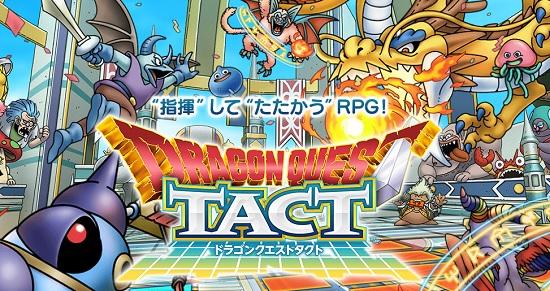 dragonquesttact.jpg