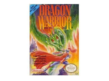 dragonwarrior_202002171126081b8.jpg