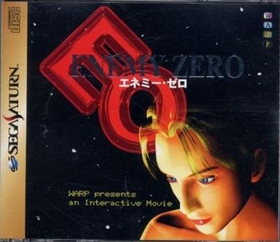 enemyzero.jpg