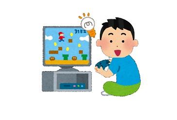 game_20190702105750e4b.jpg