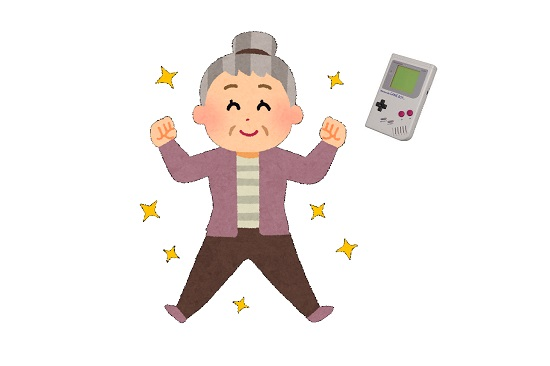gameboy-obaasan.jpg