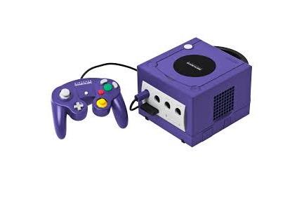 gamecube_20190701110628f22.jpg
