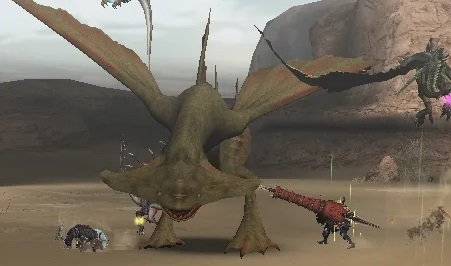 monsterhunter_202002111152200f4.jpg