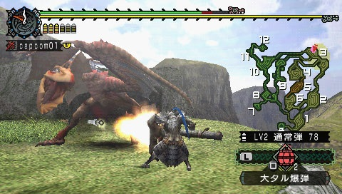 monsterhunterportable.jpg