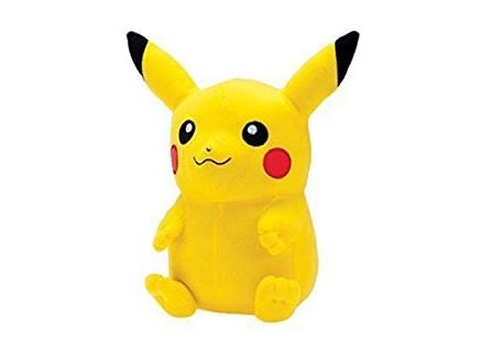 pikachu_20190707103601397.jpg