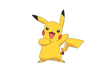 pikachu_20190810114822657.jpg