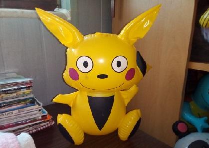 pikachu_20190811115428ec1.jpg